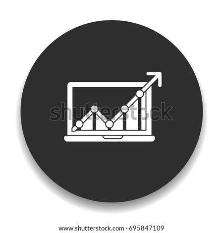stats icons