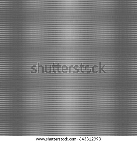 Steel background  metal plate texture   Vector polished metal  Technology seamless  pattern. Free Seamless Vector Perforated Metal Pattern   Download Free