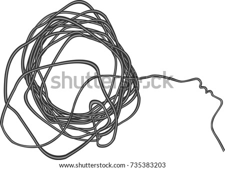 Free Cable Spool Vector - Download Free Vector Art, Stock Graphics ...