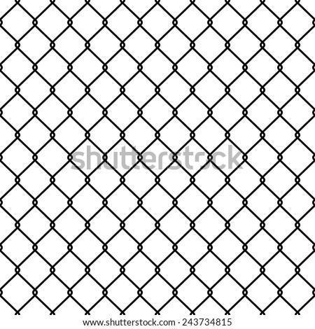 steel wire mesh seamless