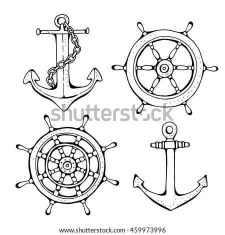 Electrical Wiring Diagram Application moreover 460422761893271048 in addition 340532000 Shutterstock Nautical Badge With Helm Vector in addition  on cruise control architecture