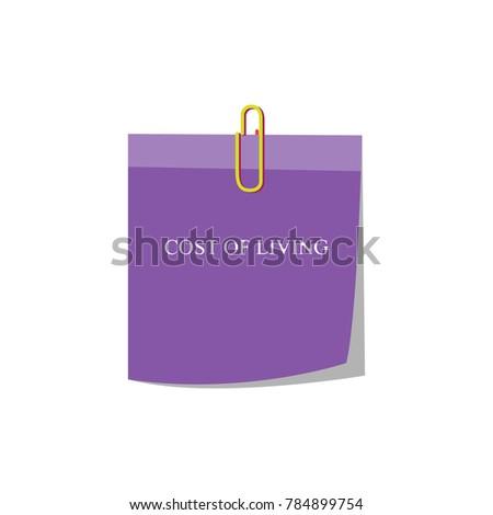 sticker business illustrations
