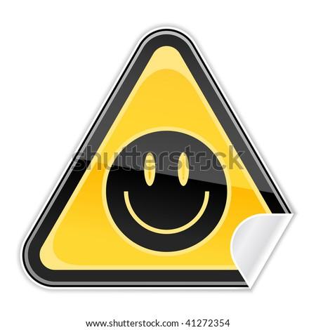 Pictures war smileys smileys wars animated smileys krieg smilies free