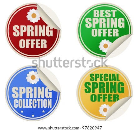 Vi Spring Best Deals Dickens Fair Discount Coupons