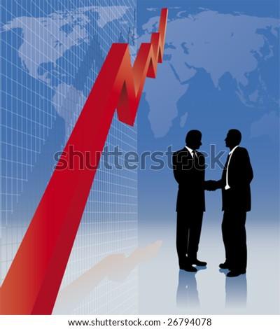 Stock brokers houston tx