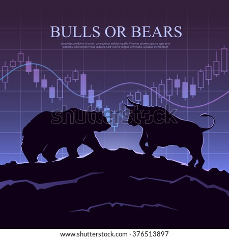 Download bull bear forex system