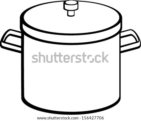 Pot With Lid Stock Photos Images Amp Pictures Shutterstock