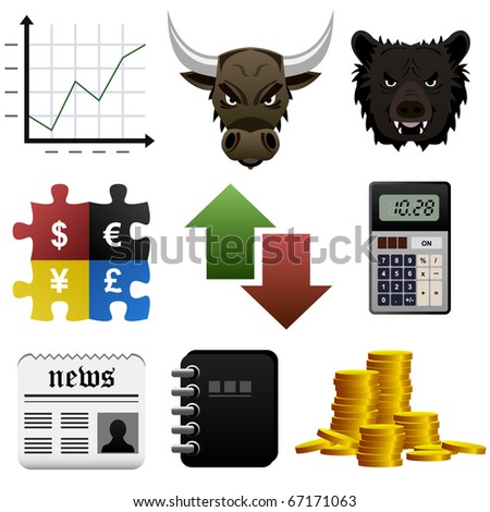 Selling Vector Graphics To Make Money: GraphicRiver