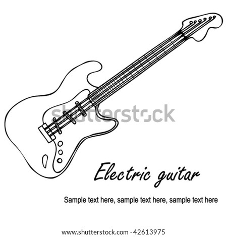 2 Pickup B Guitar Wiring Diagram additionally 4 Wire Guitar Humbucker Pickup Wiring Diagram in addition Wiring Diagram For Ibanez Jem in addition Ibanez Roadstar Ii Wiring Diagram likewise Ibanez Electric Guitar. on wiring diagram for ibanez jem