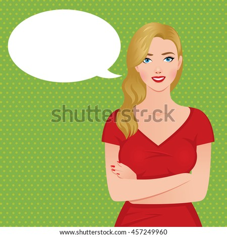 stock vector illustration of a