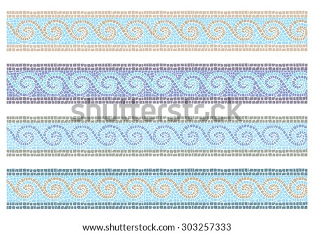 stock vector illustration of...