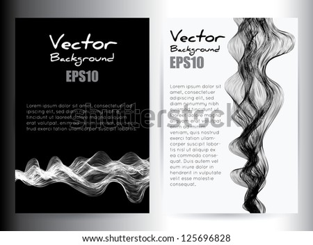 stock vector illustration