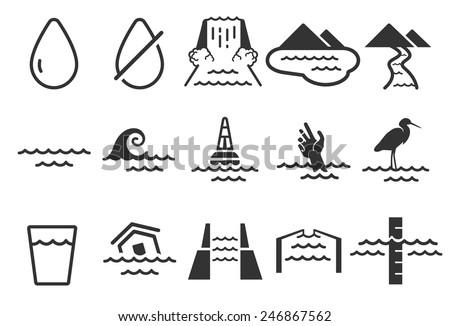 stock vector illustration