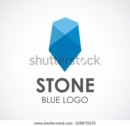 safira logo vector cdr download seeklogo