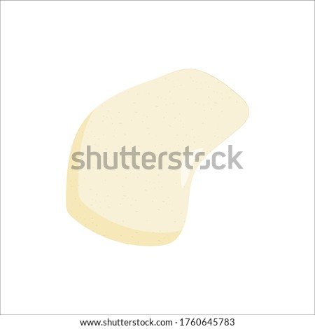 stone vector design
