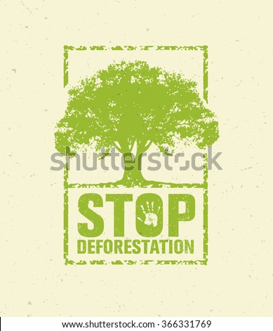 reaction paper for deforestation This is a one page paper on deforestation as an environmental issue it describes why the issue is important and what could be done to effect change.