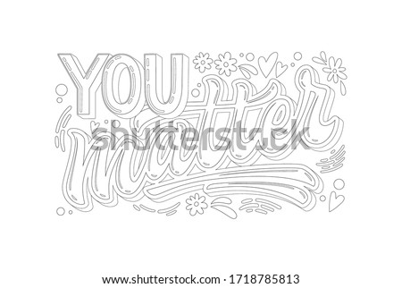 Psychology Coloring Pages At Getdrawings Free Download