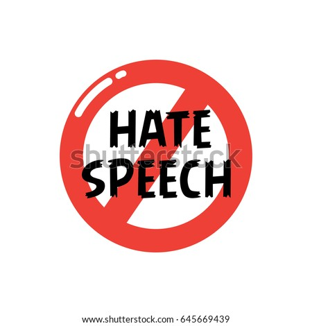 preventing hate speech This deeper dive session will explore the differences between hate speech and  free speech it will also bring awareness to what forms of speech are not.