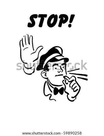 stop    service station mechanic