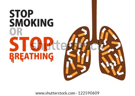 the government needs to prevent teenagers from becoming smokers Telling teenagers the truth about smoking pot  the most important thing a teenager needs to learn is how to say no and mean it  you will become a smoker.