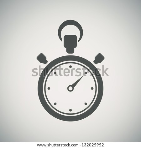 450 x 470 jpeg 21kB, Free Stopwatch Illustration » Thpho.com - Stock ...