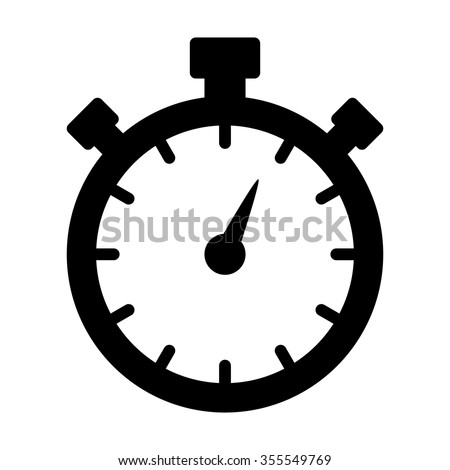 stopwatch   stop watch timer