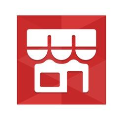 Store - App Icon