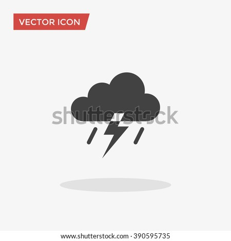 storm  storm icon  storm icon