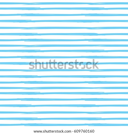 straight  parallel lines blue