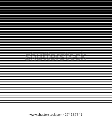 stock-vector-straight-parallel-lines-from-thick-to-thin-to-down-horizontally-repeatable