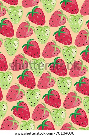 strawberry wallpaper. hot Strawberry wallpaper for strawberry wallpaper. strawberries background
