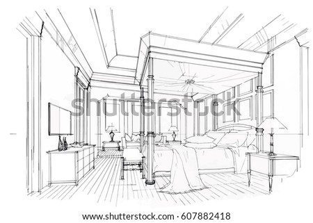 Search together with 40 Negative Space Logo Design For Inspiration moreover Happy New Year Merry Christmas Linear 513203140 further Wonderful Building Plan Ideas From Diploma Civil Drawing Building Plans besides Dalia Bedroom. on minimalist bar design