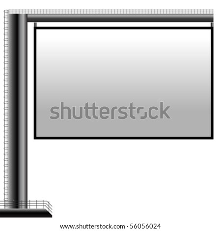 stock-vector-street-banner-against-white-background-abstract-vector-art-illustration-56056024.jpg