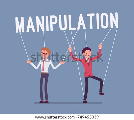 string manipulation puppet