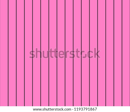 Stripe pattern. Colored background. Seamless abstract texture with many lines. Geometric wallpaper with stripes. Print for flyers, shirts and textiles. Pretty backdrop. Doodle for design