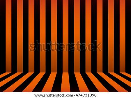 stock-vector-stripe-room-halloween