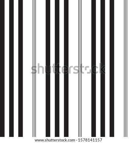 stripe seamless pattern with