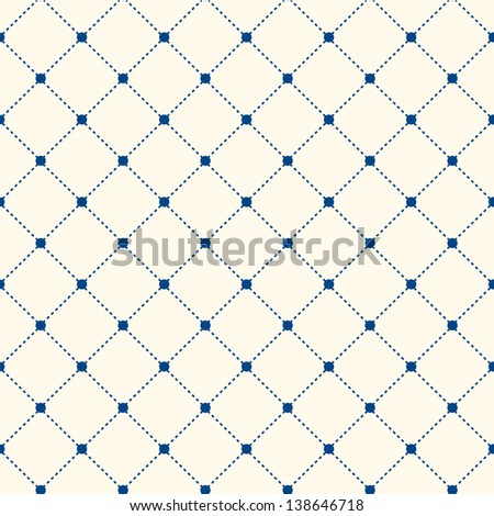 stripe seamless pattern with