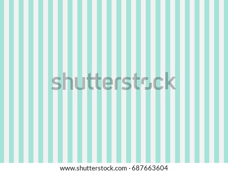 stock-vector-striped-abstract-background-vector-illustration-retro-stripes-pattern