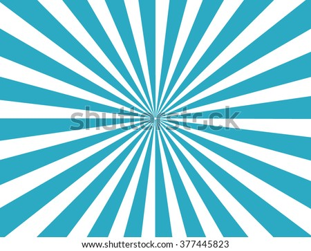 striped abstract vector