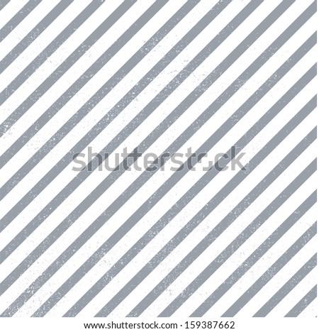 striped pattern pattern is