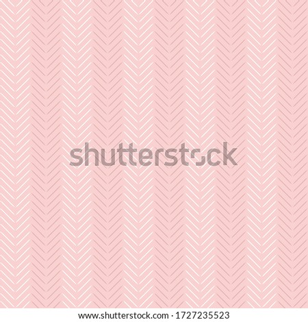 striped pattern pink