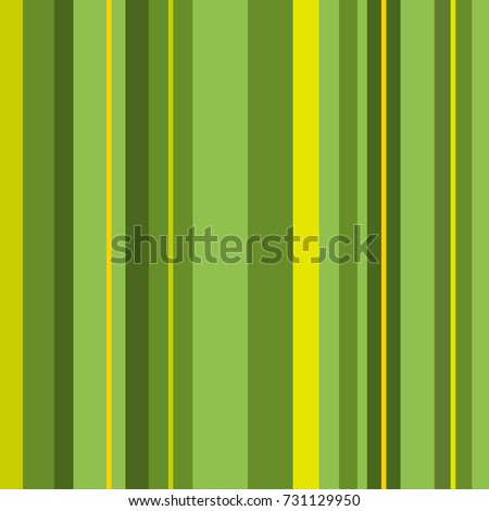 striped pattern with stylish