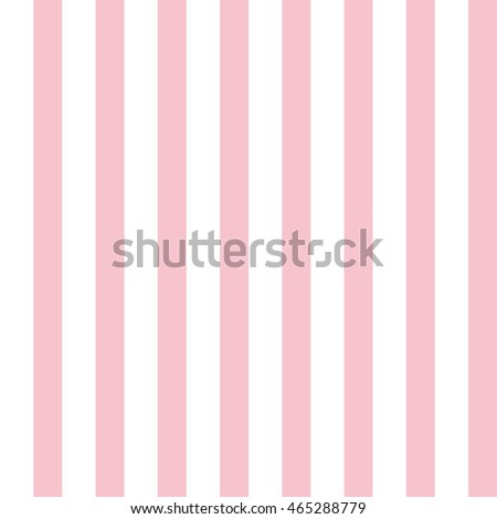 stock-vector-striped-seamless-pattern-background