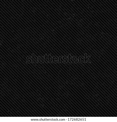 striped seamless pattern with