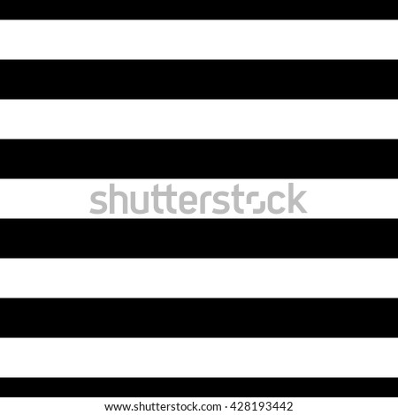 stock-vector-striped-seamless-pattern-with-horizontal-line-black-and-white-fashion-graphics-design-strict