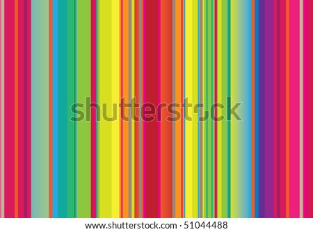 stripe wallpaper. vector : striped wallpaper