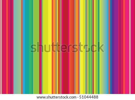 stripe wallpaper. vector : striped wallpaper