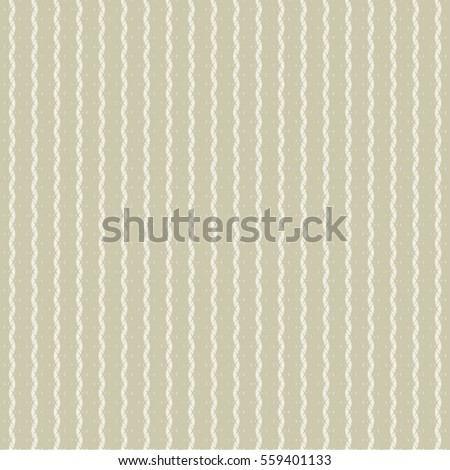 stock-vector-striped-wallpaper-pattern-abstract-vector