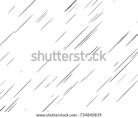 Stripes background. Abstract lines or Geometric diagonal pattern. Striped backdrop.